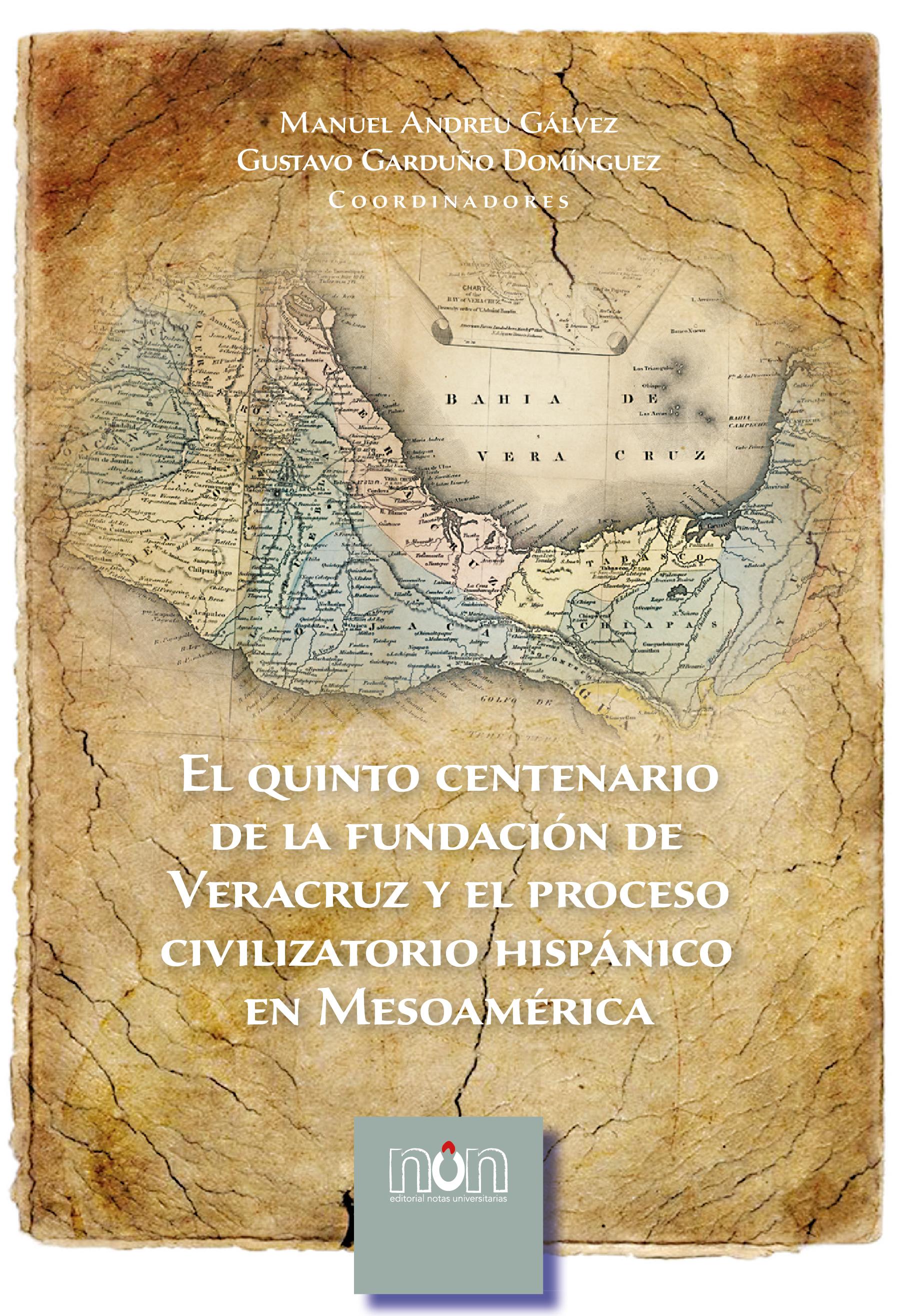 WEB-1 FINAL PORTADA - 500 años Veracruz